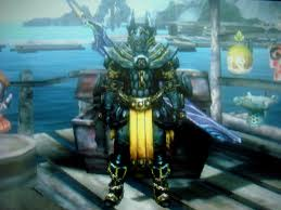 File:Ceadeus sub armor gunner.jpg