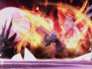 FrontierGen-Disufiroa Screenshot 040