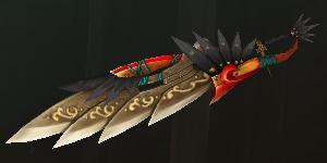 File:FrontierGen-Great Sword 995 Render 000.png