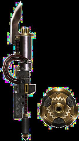 File:FrontierGen-Gunlance 062 Render 001.png