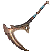 File:MH3U-Long Sword Render 032.png