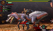MH4-Great Jaggi and Jaggi Screenshot 004