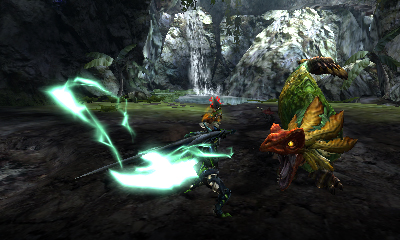 File:MHGen-Great Maccao Screenshot 016.jpg