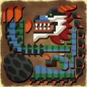 File:FrontierGen-Dyuragaua Icon 02.png