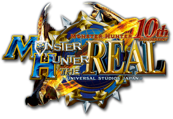 File:Logo-MH The Real USJ 2014.png