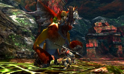 File:MH4-Kecha Wacha Screenshot 020.jpg