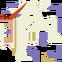 Blangonga Icon