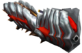 Thumbnail for version as of 10:16, September 18, 2016