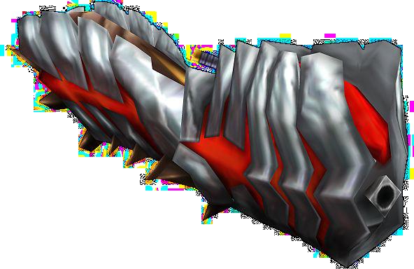File:FrontierGen-Heavy Bowgun 074 Render 001.png