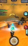 MHXR-Nefu Garumudo Screenshot 008