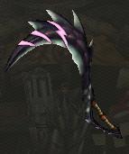 File:Alatreon sword.png