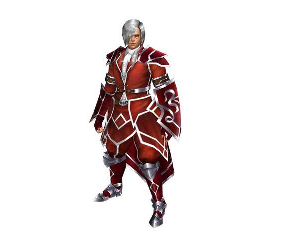 File:FrontierGen-Ganeto G Armor (Male) (Gunner) Render 001.jpg