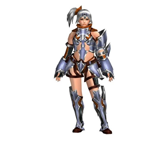 File:FrontierGen-Perifu Armor (Female) (Both) (Front) Render 002.jpg