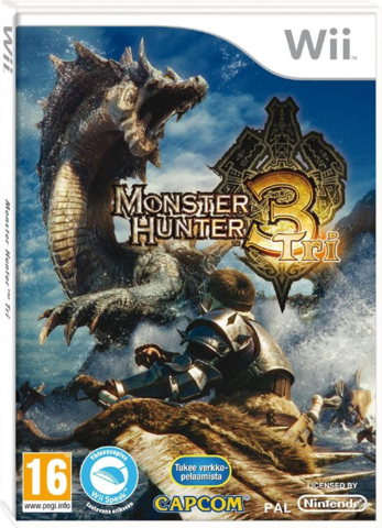 File:MH3-EU-Cover.png