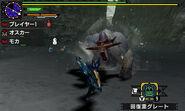 MHGen-Blangonga Screenshot 005