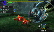 MHGen-Nargacuga Screenshot 005