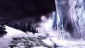 Thumbnail for version as of 22:39, November 21, 2015