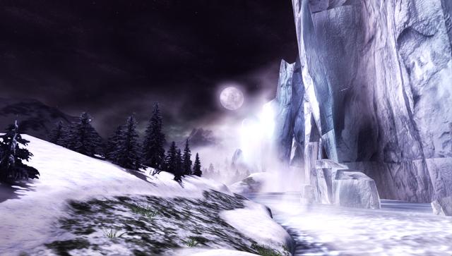 File:MHP3-Tundra Screenshot 001.png
