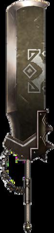 File:FrontierGen-Great Sword 067 Render 001.png