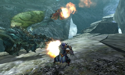File:MH4U-Azure Rathalos Screenshot 006.jpg