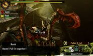 MH4U-Nerscylla Screenshot 008