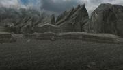 MHFU-Old Volcano Screenshot 004