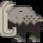 MHFU-Popo Icon