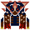 MHGen-Redhelm Arzuros Icon.png
