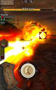 MHXR-Agnaktor Screenshot 006