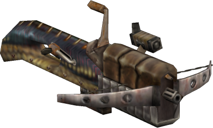 File:Weapon046.png
