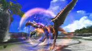 FrontierGen-Zenith Hypnocatrice Screenshot 004