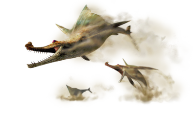 MH4-Delex Render 001.png