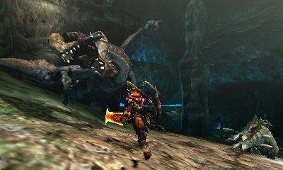 File:MH4-Gypceros and Aptonoth Screenshot 001.jpg