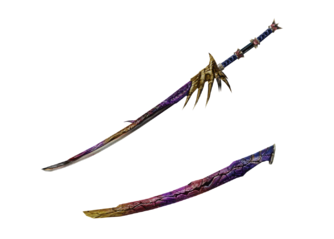 File:MHO-Long Sword Render 011.png