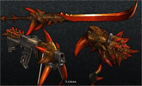 File:Orangeespiweapons.jpg