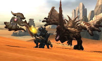 File:MH4U-Monoblos Screenshot 006.jpg
