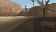 MHFU-Old Desert Screenshot 004