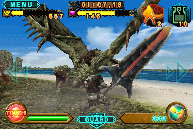 File:MHMH-Rathian Screenshot 001.jpg