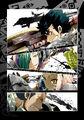Thumbnail for version as of 03:08, September 23, 2011