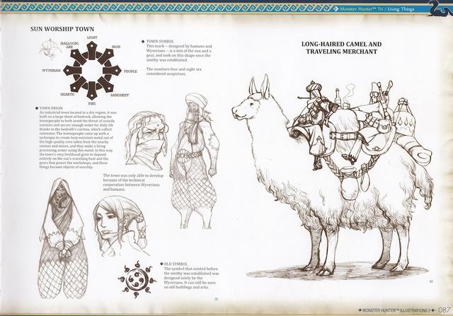 File:Monster Hunter Illustrations Vol.2 89.png