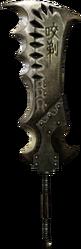 FrontierGen-Great Sword 023 Render 001