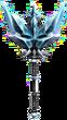 FrontierGen-Hammer 104 Render 001