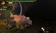 MH4U-Congalala Screenshot 002