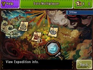 File:MH4U-Expeditions Screenshot 001.jpg