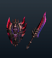File:MH4U-Relic Charge Blade 003 Render 001.png