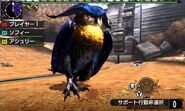 MHGen-Malfestio Screenshot 017