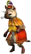 File:MHGen-Palico Armor Render 079.png