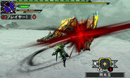 MHGen-Tigrex Screenshot 012