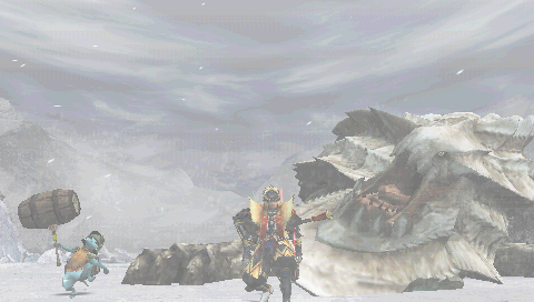 File:Monster Hunter Journal (10).png