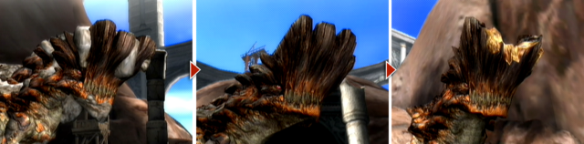 File:Barroth-Headwound.png